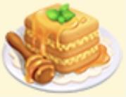 Honey Cake Family Farm Seaside