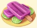Chia Popsicle Family Farm Seaside