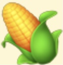 Corn Family Farm Seaside