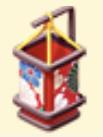 Elegant Lantern Family Farm Seaside