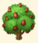 Red Pear Tree Family Farm Seaside
